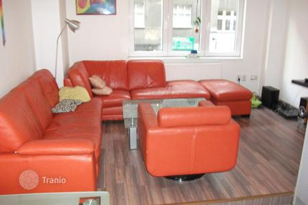 Property for sale in Praha 7. Apartment – Praha 7, Prague, Czech Republic