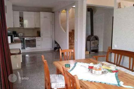 2 bedroom houses for sale in Dobrich Region. Detached house - Kranevo, Dobrich Region, Bulgaria