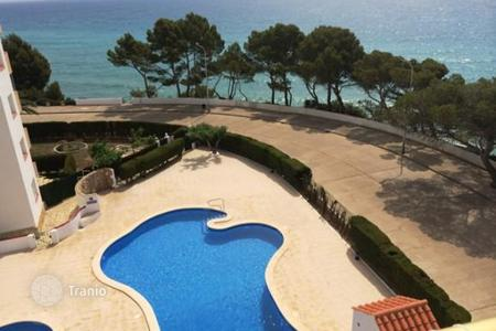 Coastal apartments for sale in Miami Platja. Apartment – Miami Platja, Catalonia, Spain