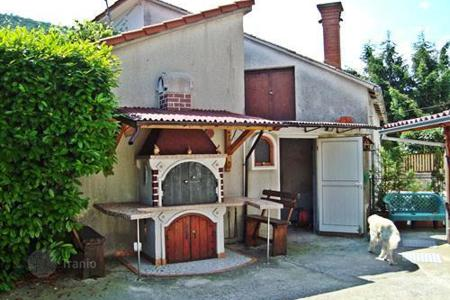 Residential for sale in Rijeka. House Great house in Rijeka on great location