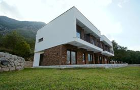6 bedroom houses for sale in Southern Europe. Detached house – Prčanj, Kotor, Montenegro