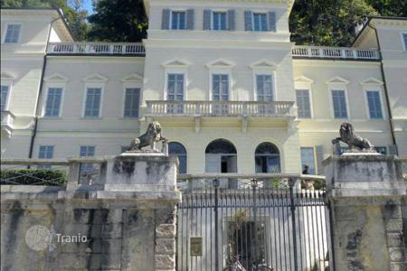3 bedroom apartments by the sea for sale in Piedmont. Apartment – Piedmont, Italy