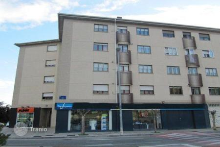 Foreclosed 3 bedroom apartments for sale in Northern Spain. Apartment – Navarre, Spain