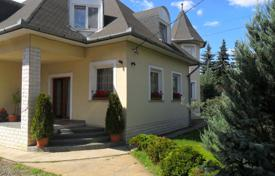 Property for sale in Göd. Detached house – Göd, Pest, Hungary