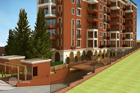 Apartments for sale in Saints Constantine and Helena. Apartment – Saints Constantine and Helena, Varna Province, Bulgaria