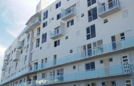 Cheap residential for sale in Quintana Roo. Apartment – Cancun, Quintana Roo, Mexico