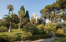Residential to rent in Liguria. Villa dei Poeti