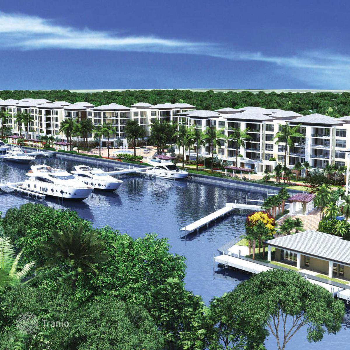 new home palm beach gardens florida usa photo 1