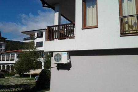 Cheap residential for sale in Rogachevo. Detached house – Rogachevo, Dobrich Region, Bulgaria