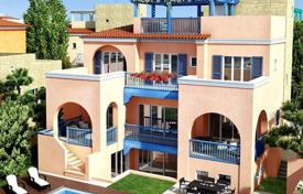 Luxury 2 bedroom houses for sale in Cyprus. Villa – Limassol (city), Limassol, Cyprus