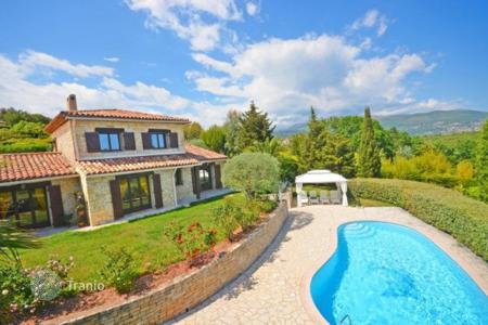 Property for sale in Peymeinade. Villa – Peymeinade, Côte d'Azur (French Riviera), France