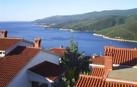 Residential for sale in Istria County. Apartment in Rabac