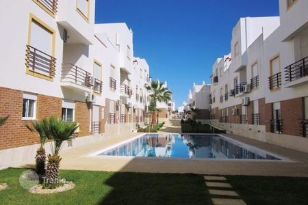 2 bedroom apartments by the sea for sale in Portugal. Apartment – Tavira, Faro, Portugal