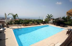 Residential for sale in Tala. Luxury 4 Bedroom Villa, Cul-De-Sac Location — Tala