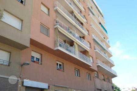 Foreclosed 3 bedroom apartments for sale in Badalona. Apartment - Badalona, Barcelona, Catalonia,  Spain