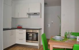 Cheap 2 bedroom apartments for sale in Steiermark. Annenviertel — sonnige Neubauwohnung