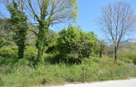 Development land for sale in Donja Lastva. Development land – Donja Lastva, Tivat, Montenegro