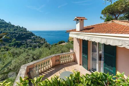 Купить дом италия на берегу моря в дубае инвестиции в недвижимость