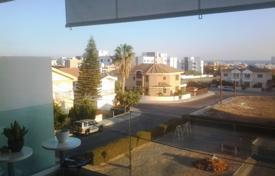2 bedroom apartments for sale in Mesa Geitonia. Apartment – Mesa Geitonia, Limassol, Cyprus