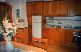 Residential for sale in Sencelles. Terraced house – Sencelles, Balearic Islands, Spain