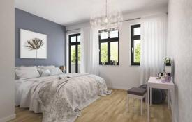 Residential for sale in Potsdam. Apartment – Potsdam, Brandenburg, Germany