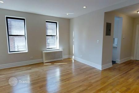 Condos for rent in USA. Queens Boulevard