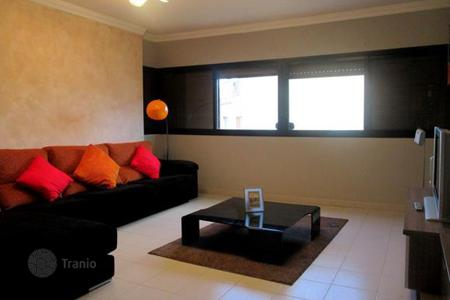 Residential for sale in Telde. Apartment – Telde, Canary Islands, Spain