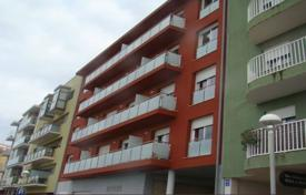 Residential for sale in Mahon. Apartment – Mahon, Balearic Islands, Spain