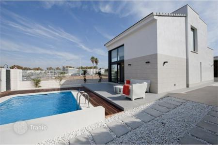 Residential for sale in San Javier. Detached Villa — San Javier