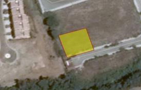 Development land for sale in Paphos (city). 527 m² plot in Universal