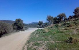 Development land for sale in Attica. Development land – Rafina, Attica, Greece
