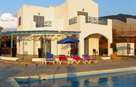 4 bedroom houses for sale in Pomos. Villa – Pomos, Paphos, Cyprus