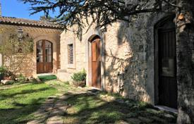 Renovated stone farmhouse with swimming pool, Noto, Sicily, Italy for 890,000 €