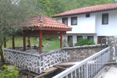 Property for sale in Blagoevgrad. Villa – Melnik, Blagoevgrad, Bulgaria