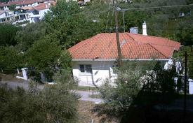 Detached house – Zakinthos, Administration of the Peloponnese, Western Greece and the Ionian Islands, Greece for 340,000 €