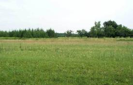 Property for sale in Balatonszárszó. Development land – Balatonszárszó, Somogy, Hungary