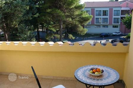 2 bedroom apartments for sale in Slovenia. Apartment – Portorož, Piran, Slovenia
