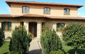 Residential for sale in Fejer. Detached house – Polgárdi, Fejer, Hungary