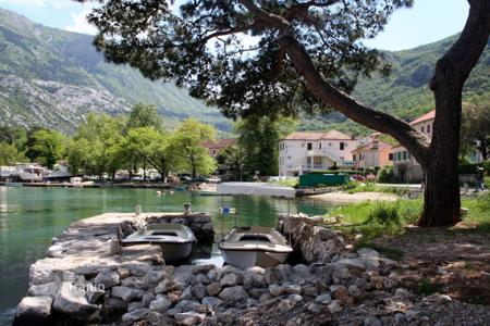 2 bedroom apartments for sale in Kotor. Apartment – Kotor (city), Kotor, Montenegro