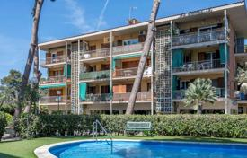 2 bedroom apartments for sale in Gava. Apartment with two terraces and a parking, two minutes from the sea, Gava Mar, Spain