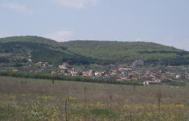 Agricultural land for sale in Dobrich Region. Agricultural – Rogachevo, Dobrich Region, Bulgaria