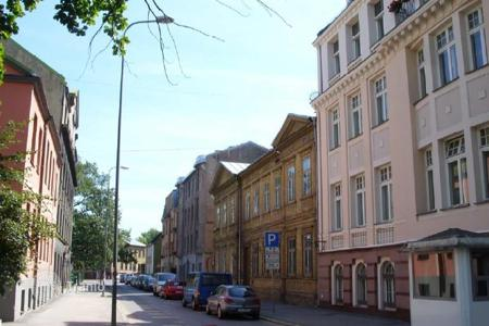 Investment projects for sale in Riga. Investment projects – Riga, Latvia