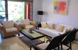 2 bedroom apartments for sale in Buron. Ground floor apartment for sale