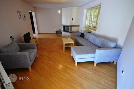 3 bedroom apartments by the sea for sale in Slovenia. Apartment – Ankaran, Obalno-Cabinet, Slovenia