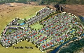 Development land for sale in Georgia. Development land – Tbilisi (city), Tbilisi, Georgia