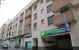 Bank repossessions apartments in Spain. Apartment – Torrevieja, Valencia, Spain