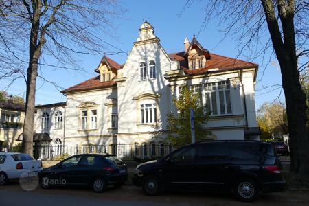 Retail property for sale in Slovenia. Business centre – Maribor, Slovenia