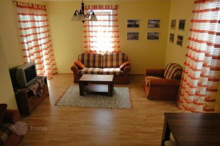 Apartments for sale in Kindness. Apartment - Kindness, Kotor, Montenegro