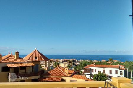 Coastal apartments for sale in Tenerife. Apartment – Costa Adeje, Canary Islands, Spain