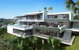 New home from developers for sale in Limassol. New home – Limassol (city), Limassol, Cyprus